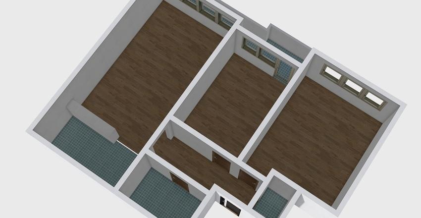 ST 1 RASO 28122019 Interior Design Render