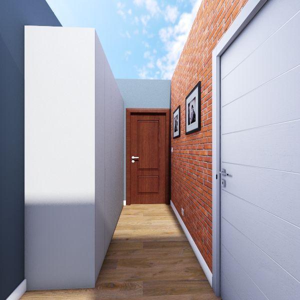 12345 Interior Design Render