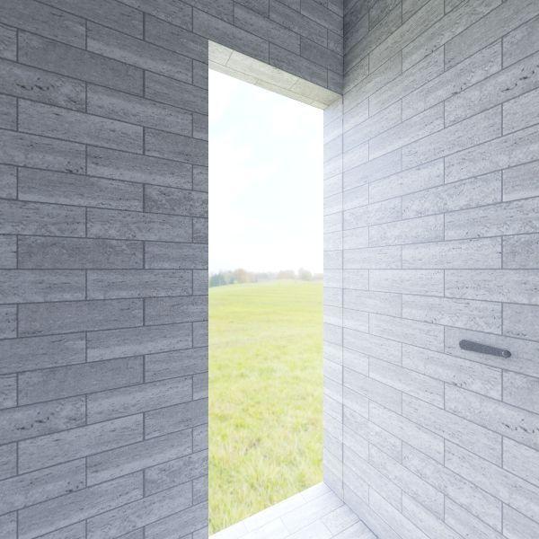 wc Interior Design Render