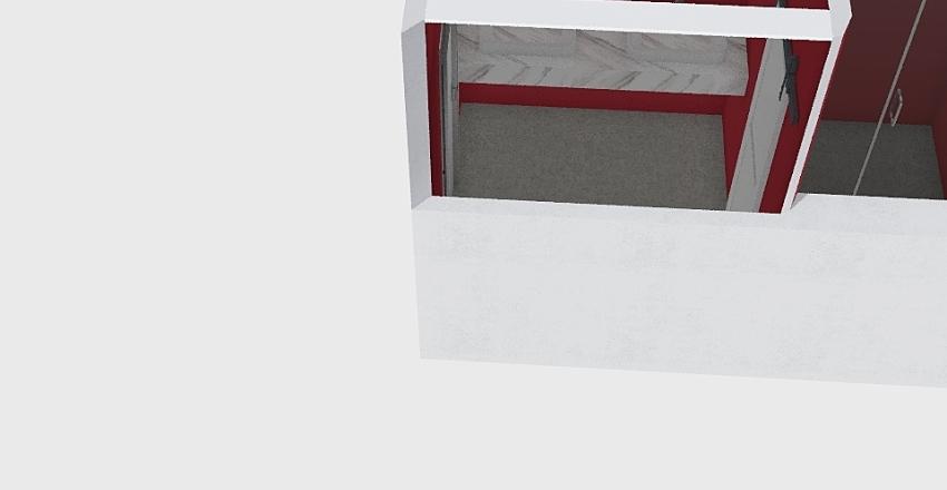 BAGNOP1 Interior Design Render