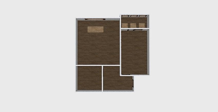 temp_1 Interior Design Render