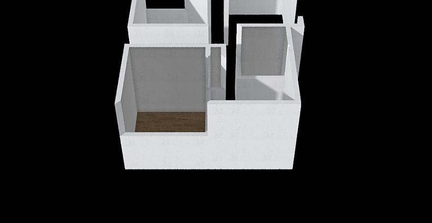 agm1 Interior Design Render