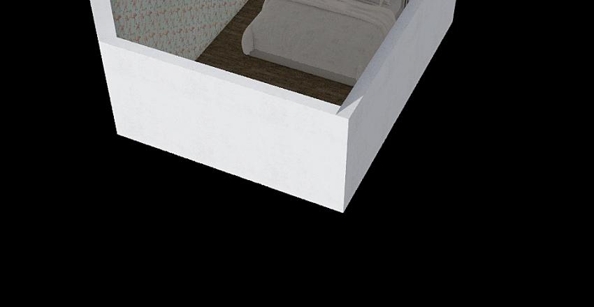 n Interior Design Render