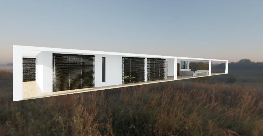 Base PW Estilo5 Interior Design Render
