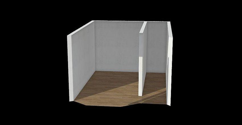 teste da loja Interior Design Render