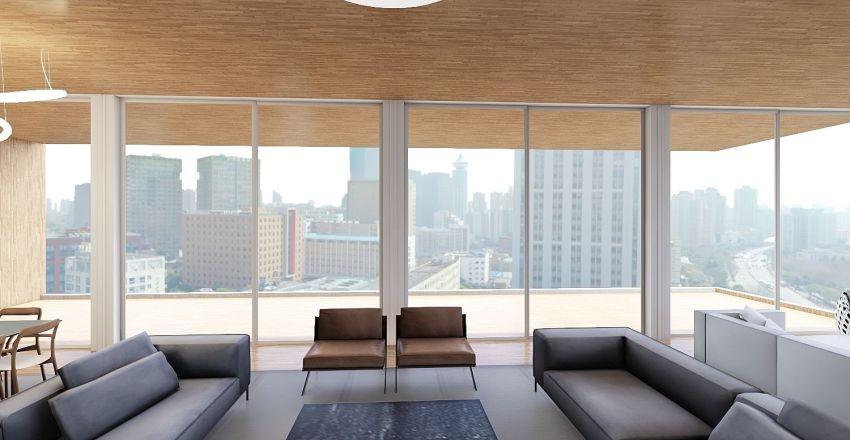kasjdsdbisdfidf Interior Design Render