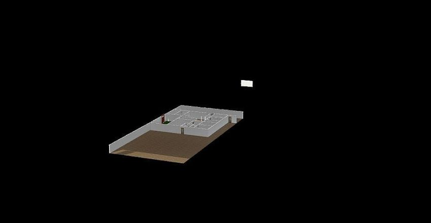 hoom9 Interior Design Render