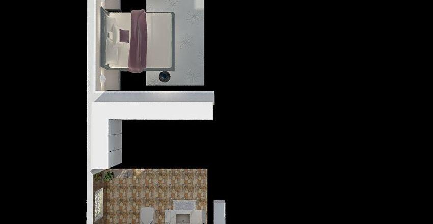 RoXi1.1feb 2019 Interior Design Render