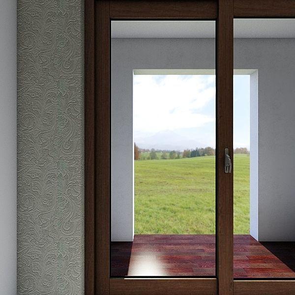 House 1.0 Interior Design Render