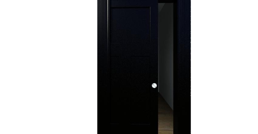 Celet 1 - ORIG 2 Interior Design Render