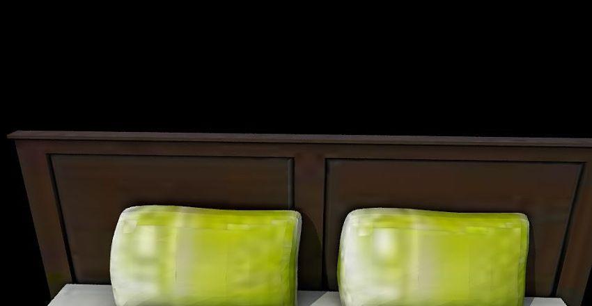 Coolio design Interior Design Render