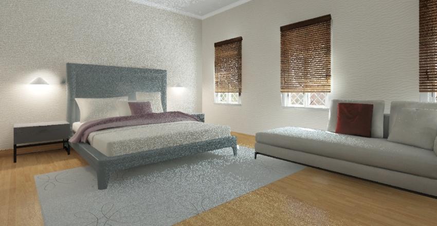 2879 test Interior Design Render