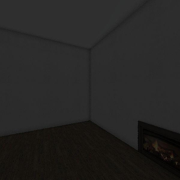 ffdxfs Interior Design Render