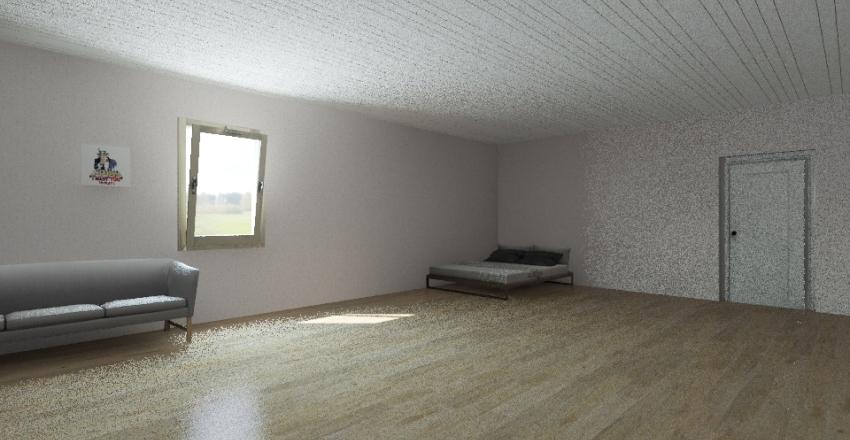 floor design Interior Design Render