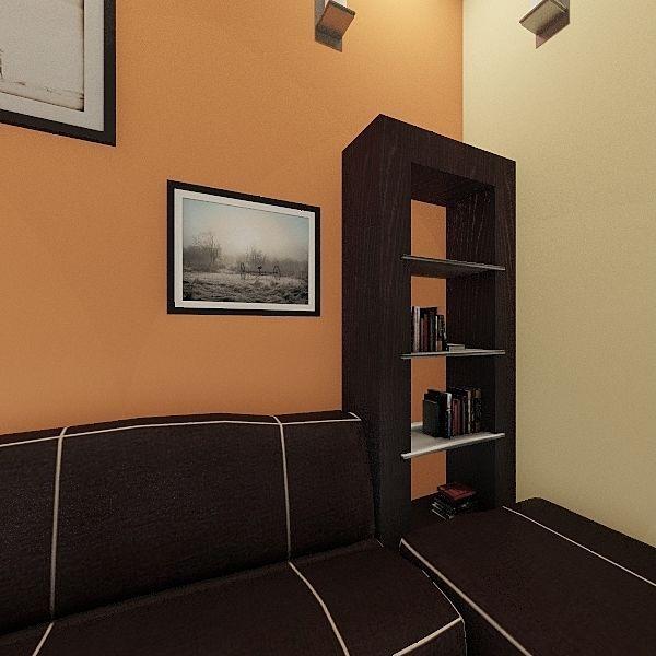 ulwe home3 modified false Interior Design Render
