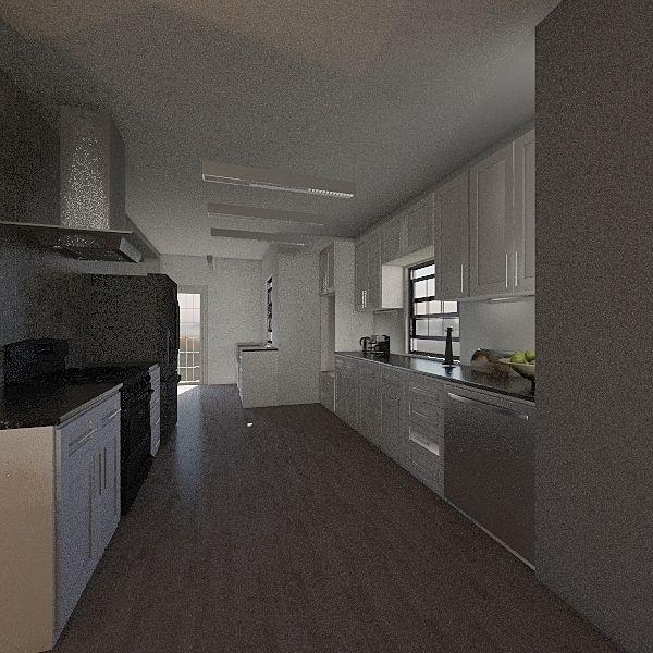 gvujvhjbhk Interior Design Render