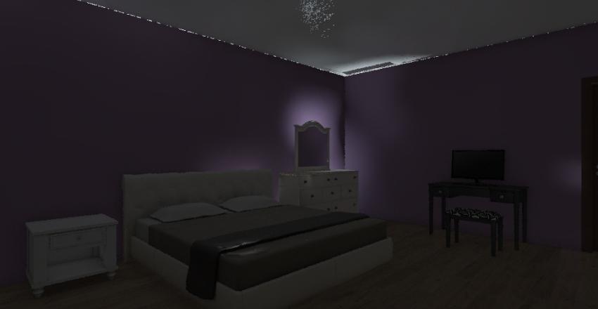 سيبسبسيب Interior Design Render