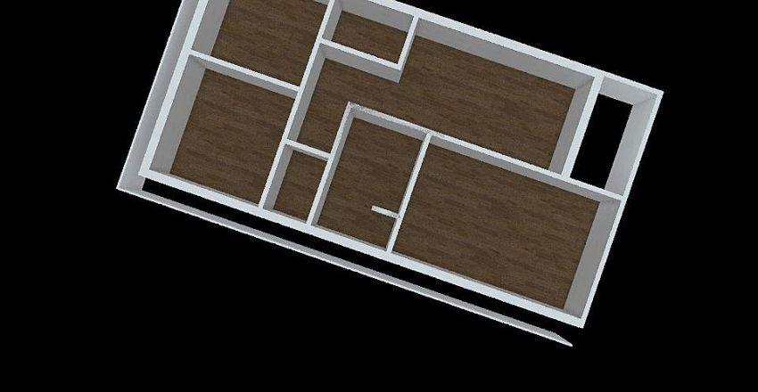 Deepak1 Interior Design Render
