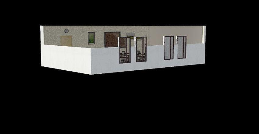 Design Wer Interior Design Render