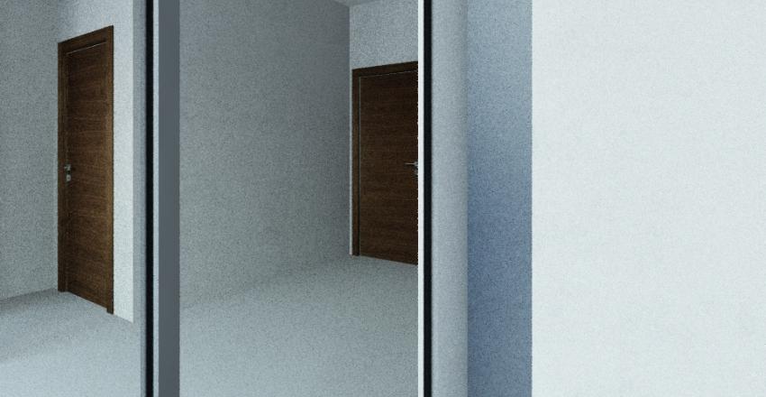 acupuntura_brasília Interior Design Render