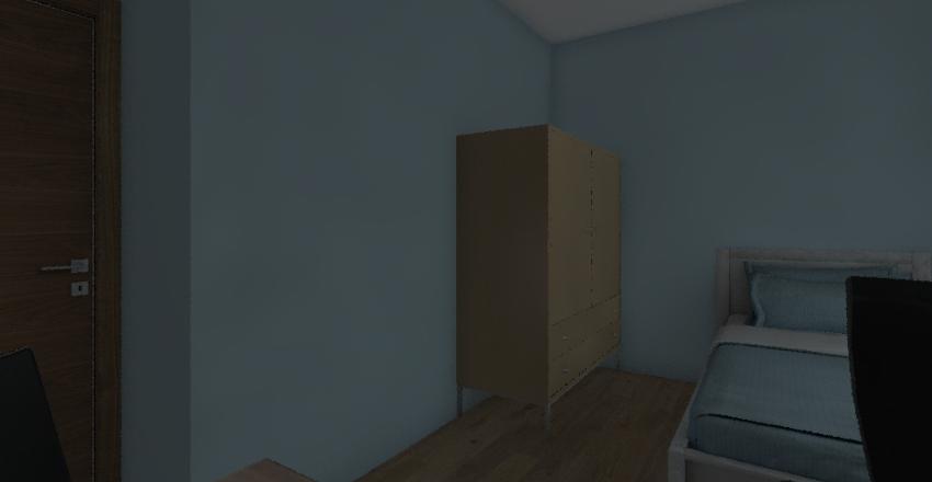 homesssss Interior Design Render