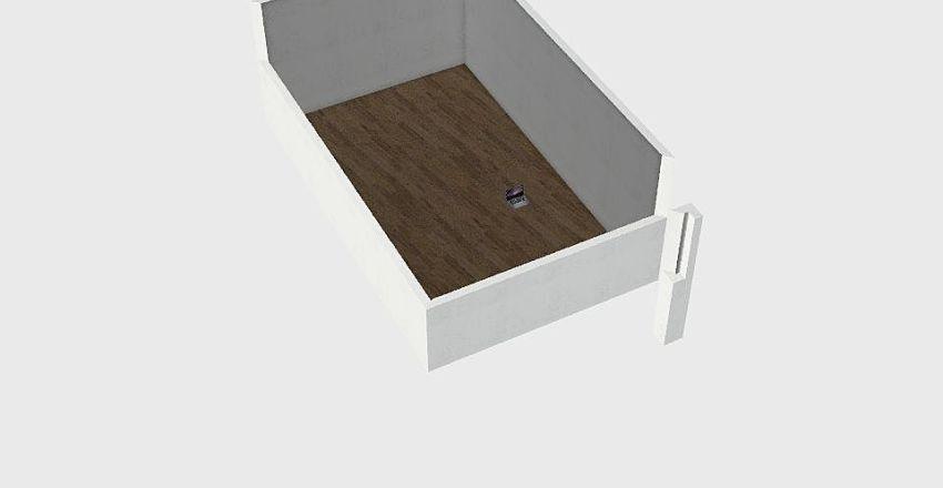 dfgdfgdfgdfg Interior Design Render