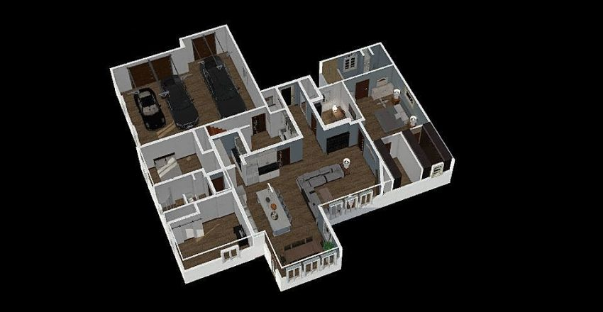 Daleoriginalalt4 Interior Design Render