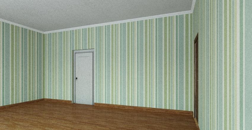 ROOM RENDER TEST Interior Design Render
