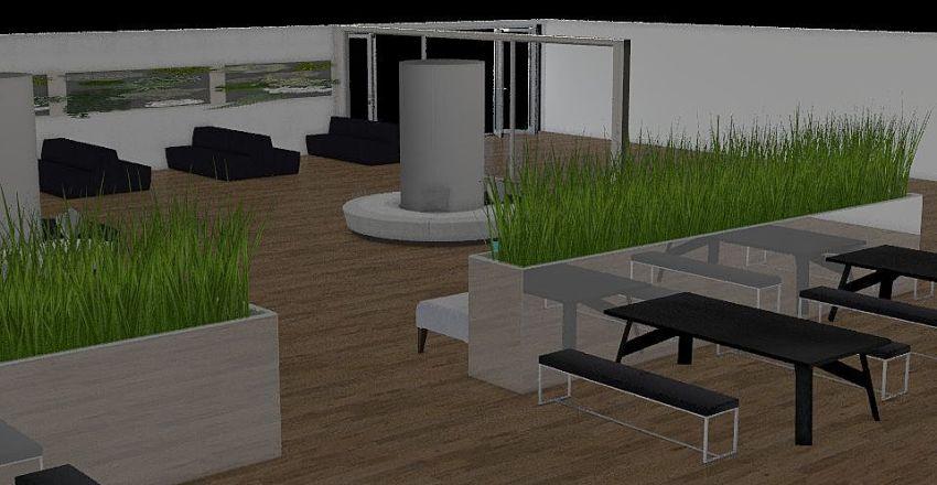 dvc 3 Interior Design Render