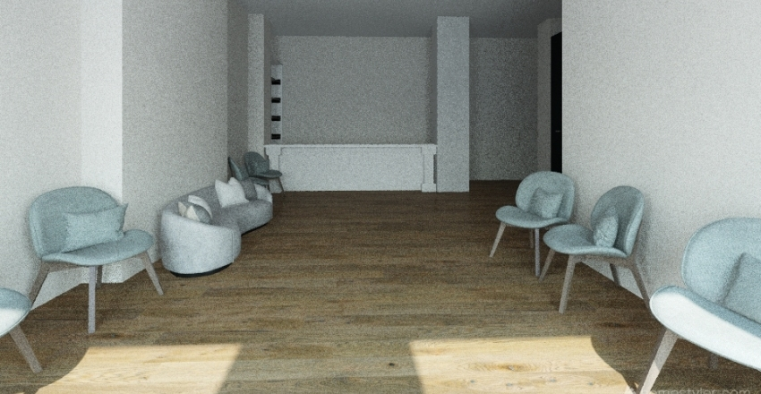 Атлант Размеры Дверей Interior Design Render