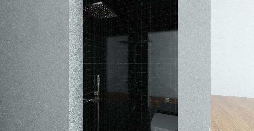 123457 Interior Design Render