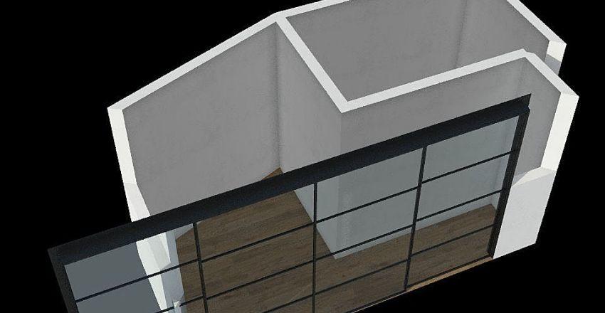 cghfgh Interior Design Render