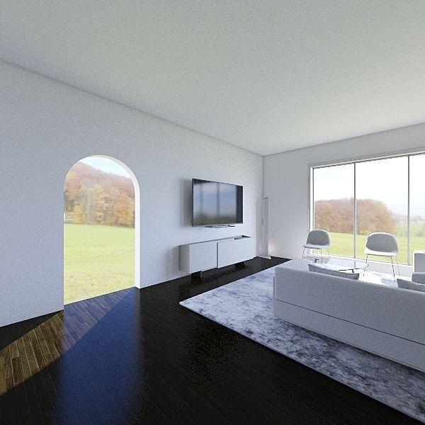 ;ALDJF;LAJSKDF Interior Design Render