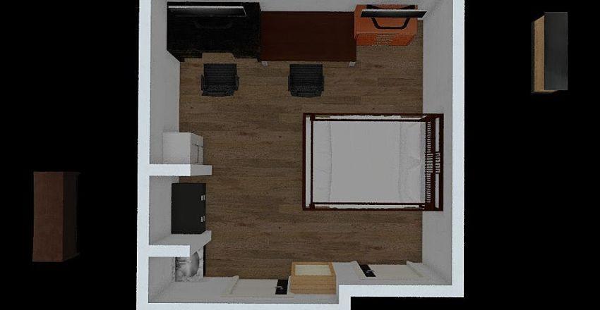 Sc 4 Opt 4 Interior Design Render