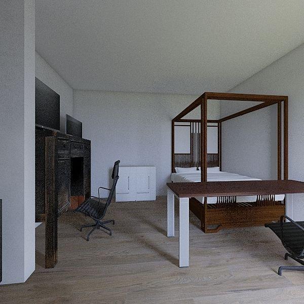 Sc 2 Opt 3 Interior Design Render