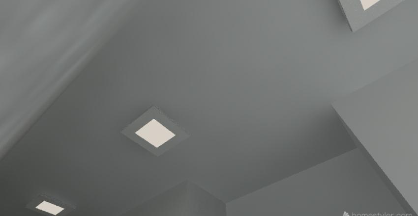 Jaqueline000 Interior Design Render