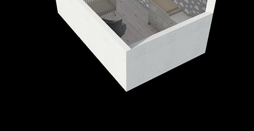 Iga Interior Design Render
