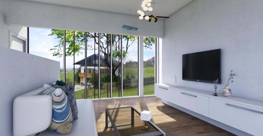 ProjectHouse1 Interior Design Render
