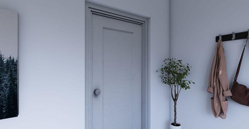 ideas Interior Design Render