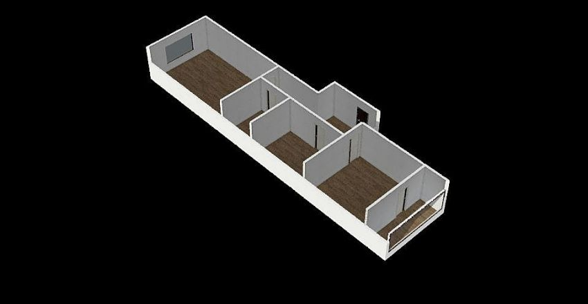 dvfsdvsvs Interior Design Render