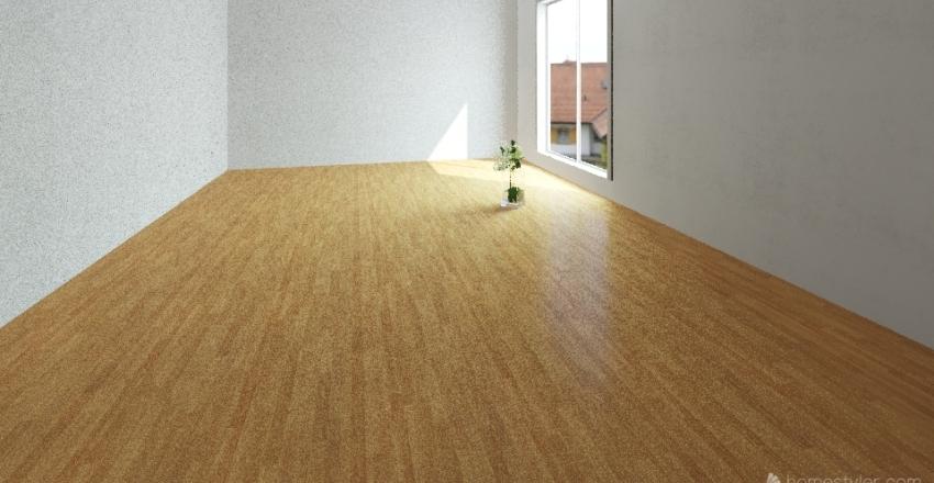 livinroom_y_1 Interior Design Render
