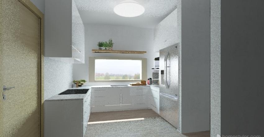 Prueba1 Interior Design Render