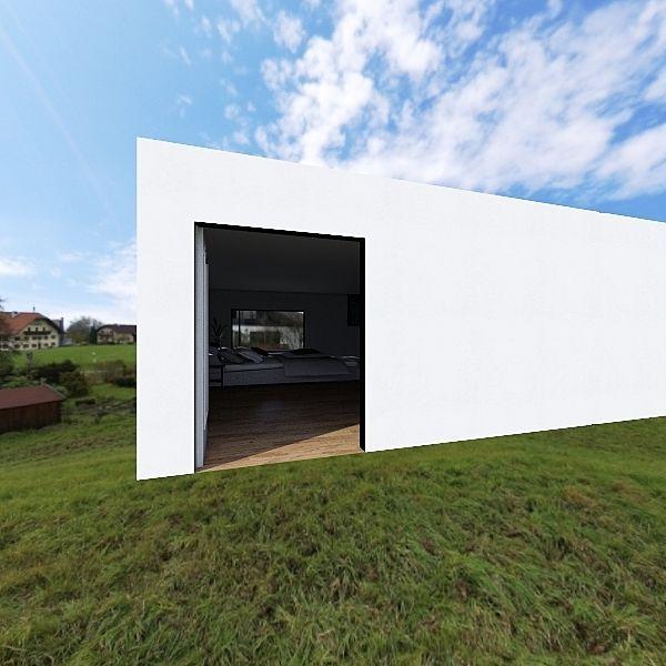 hjvjjh Interior Design Render