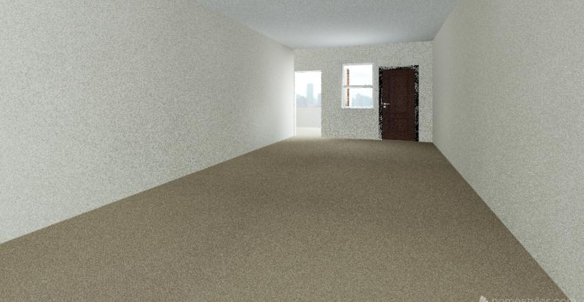 Dreamhouse 2 Interior Design Render