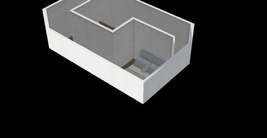 2a2e22q Interior Design Render