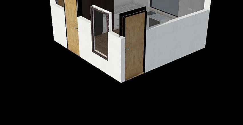 Don Interior Design Render