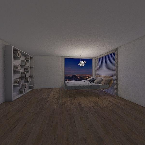 kjuhgyfcd Interior Design Render