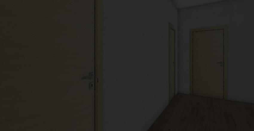82,35 Interior Design Render