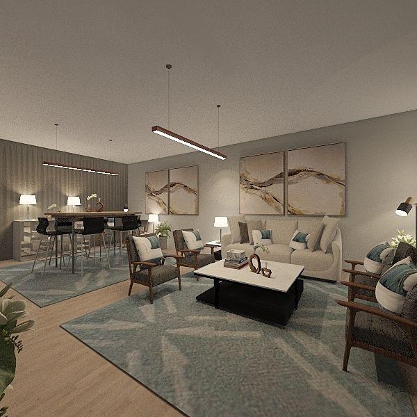Zo UPDATED July 31  Interior Design Render