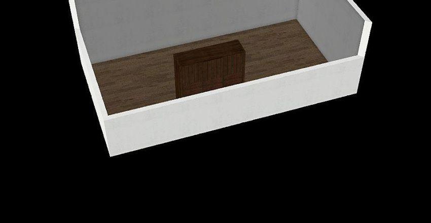 dsds Interior Design Render